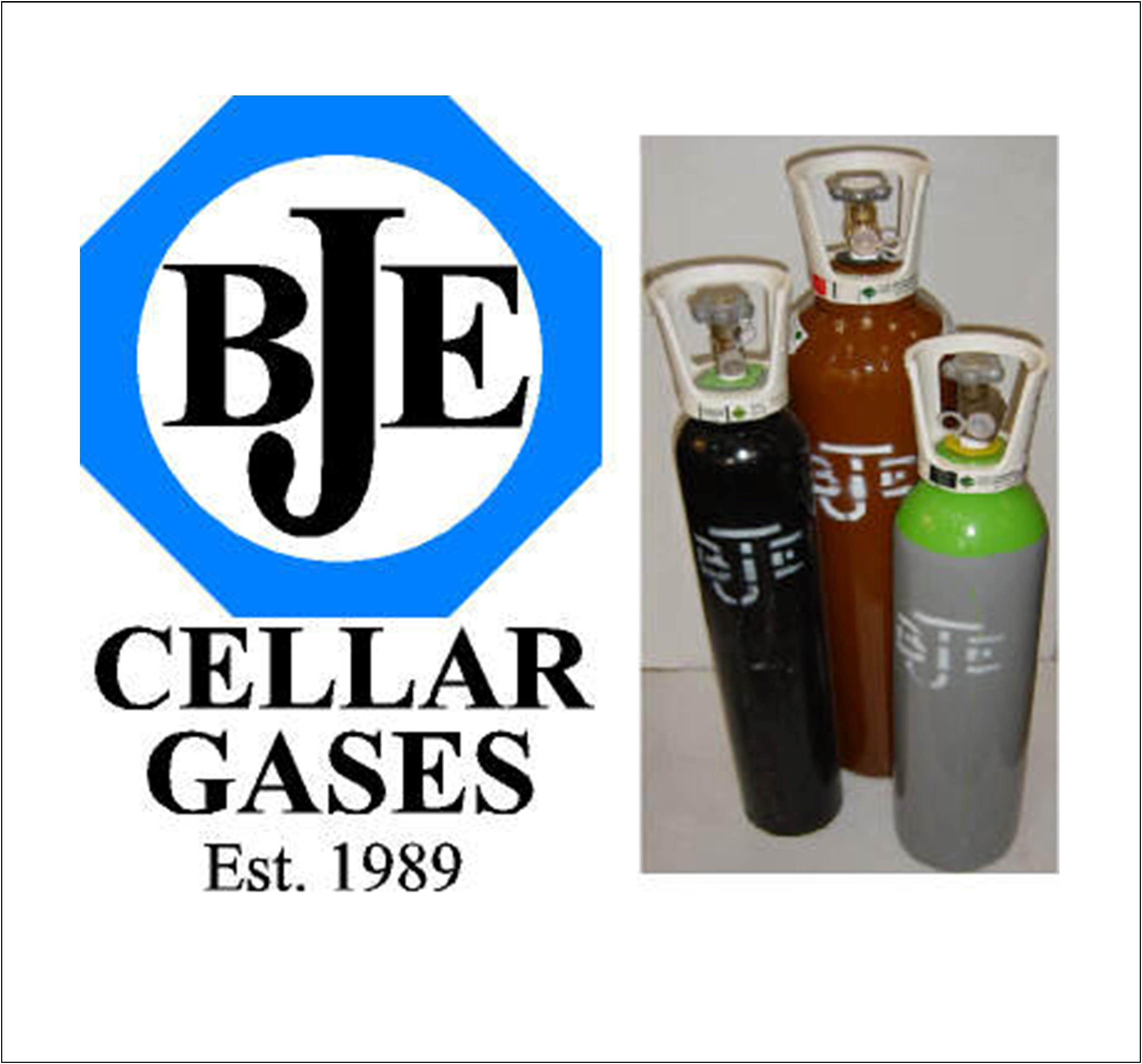 BJE (CARBON DIOXIDE)CO2 GAS u003d SUPPLIERS OF HELIUM BALLOON GAS CELLAR BEER GAS PROPANE BUTANE CALOR GAS OXYGEN GAS BEERLINE CLEANER TO THE WEST MIDLANDS  sc 1 th 217 & BJE (CARBON DIOXIDE)CO2 GAS u003d SUPPLIERS OF HELIUM BALLOON GAS ...