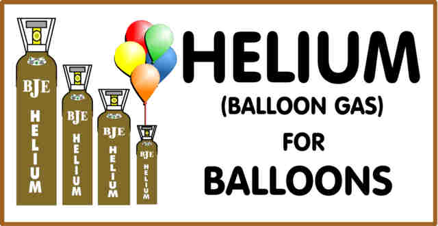 SUPPLIERS OF HELIUM BALLOON GAS, CELLAR BEER GAS, ARGON WELDING GAS, PROPANE BUTANE CALOR GAS & BEERLINE CLEANER TO THE WEST MIDLANDS