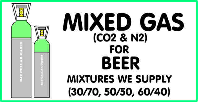 BJE MIXED BEER GAS u003d SUPPLIERS OF HELIUM BALLOON GAS CELLAR BEER GAS PROPANE BUTANE CALOR GAS OXYGEN GAS BEERLINE CLEANER TO THE WEST MIDLANDS  sc 1 th 161 & BJE MIXED BEER GAS u003d SUPPLIERS OF HELIUM BALLOON GAS CELLAR BEER ...